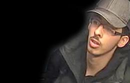 FBI từng cảnh báo Anh về kẻ đánh bom khủng bố ở Manchester