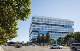 Tập đoàn Samsung cân nhắc mở rộng sản xuất tại Mỹ