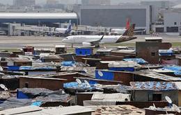 Cảnh báo không tặc, Ấn Độ tăng cường an ninh sân bay