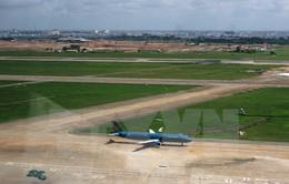 Đẩy nhanh tiến độ xây dựng sân bay Phan Thiết