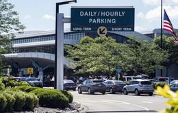 FBI: Điều tra vụ tấn công ở sân bay Bishop như một hành động khủng bố