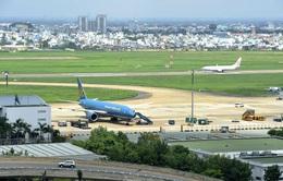 Loạn giá đất xung quanh sân bay Long Thành