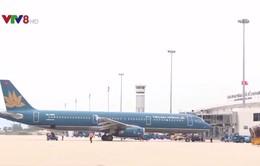 Khách quốc tế đến Khánh Hòa tiếp tục tăng mạnh