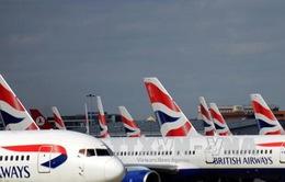 Anh: Sân bay Heathrow dừng hoạt động một nhà ga vì lý do an ninh