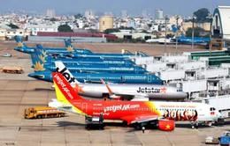 Vietnam Airlines điều chỉnh lịch các chuyến bay đi Đài Loan (Trung Quốc)