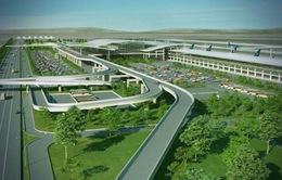 Lập Hội đồng thẩm định Nhà nước dự án tái định cư sân bay Long Thành