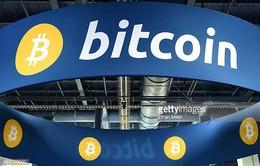 Hai sàn giao dịch Bitcoin lớn nhất Trung Quốc âm thầm lấy tiền của khách hàng