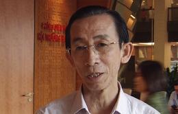 Nhiều đại biểu ủng hộ quyết định dừng công trình hạ tầng phụ trợ sân golf Tân Sơn Nhất của Thủ tướng