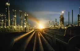 Gia hạn thỏa thuận cắt giảm sản lượng dầu