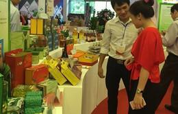 Lâm Đồng có thêm 12 sản phẩm công nghiệp nông thôn tiêu biểu
