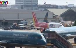 Có cần xây dựng thêm nhiều sân bay?