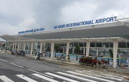 Nhân viên cảng hàng không Đà Nẵng bị máy kẹp thiệt mạng