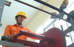 Những sáng chế của công nhân trong hoạt động sản xuất