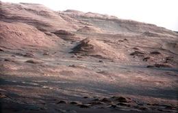 Mỹ thúc đẩy sứ mệnh đưa con người lên sao Hỏa