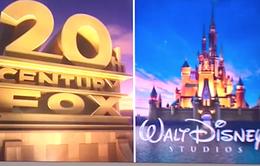 Những biến động thú vị của điện ảnh Hollywood sau cuộc sáp nhập khủng 66 tỷ USD