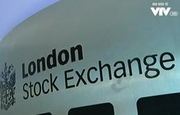 EU sẽ phủ quyết thương vụ sáp nhập sàn London và Frankfurt