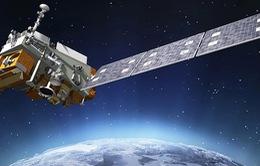 NASA phóng vệ tinh dự báo thời tiết hiện đại nhất từ trước tới nay