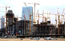 Saudi Arabia bắt đầu đánh thuế người nước ngoài