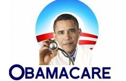 Tương lai mong manh của ObamaCare