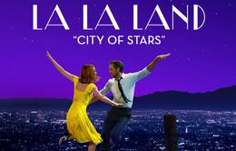 La La Land - Kẻ mộng mơ nào chẳng từng có niềm yêu trăn trở?