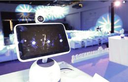 Đại gia công nghệ Trung Quốc gia nhập cuộc chơi ứng dụng trí thông minh nhân tạo