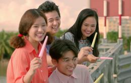 """Chưa ra mắt khán giả Việt, """"Cô gái đến từ hôm qua"""" đã công chiếu tại Liên hoan phim BIFAN 2017"""