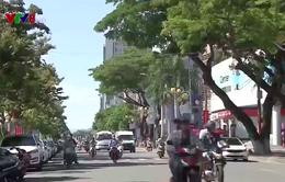 """Ý kiến của người dân TP Đà Nẵng về """"Kết luận kỳ họp thứ 17 của Uỷ ban Kiểm tra Trung  ương"""""""