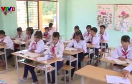 Quảng Ngãi sẽ thi tuyển, bổ sung gần 1.700 giáo viên