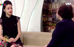 Café sáng cuối tuần: Đau lòng câu chuyện về tỷ lệ nạo phá thai ở Việt Nam