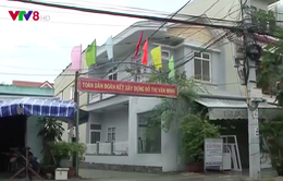 Hệ lụy từ những dự án treo ở Đà Nẵng