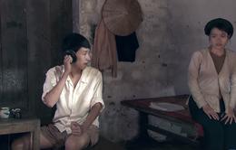 Tập 13 phim Thương nhớ ở ai: Không chỉ Đột, con trai Hơn cũng muốn đi bộ đội