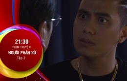 Phim đặc sắc phát sóng ngày 29/3 trên VTV
