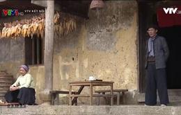 """Dàn diễn viên """"Lặng yên dưới vực sâu"""" sống cùng người Mông hơn 4 tháng để nhập vai"""