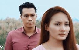 Sống chung với mẹ chồng: Vân (Bảo Thanh) do dự không dám đón nhận tình yêu của Sơn (Việt Anh)