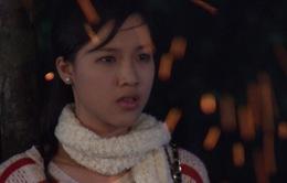 Phim Thảm đỏ - Tập 25: Dũng (Lương Thế Thành) phũ phàng tỏ tình với Quỳnh (Phan Thị Mơ) ngay trước mặt Hằng (Hoàng Oanh)