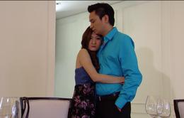 Phim Giao mùa - Tập 33: Vừa cưới Trung (Tiến Lộc), Hòa (Thanh Huyền) đã muốn ngoại tình với Toàn (Công Dũng)