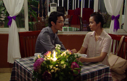 Phim Giao mùa - Tập 35: Dù thất bại nhưng Mai (Huyền Lizzie) không muốn Hưng (Chí Nhân) giúp đỡ
