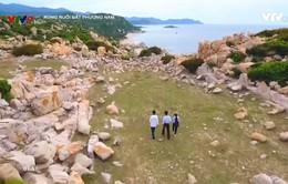 Rong ruổi đất phương Nam: Khám phá nơi rừng - biển giao hòa ở Vườn quốc gia Núi Chúa