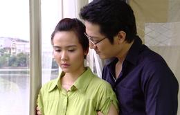 Phim Giao mùa - Tập 40: Hưng (Chí Nhân) ngỡ ngàng khi Mai (Huyền Lizzie) từ chối lời cầu hôn