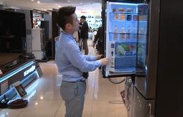 Nam giới – đối tượng khách hàng mới của ngành hàng gia dụng Hàn Quốc