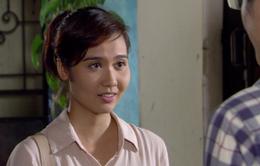 Phim Giao mùa - Tập 19: Mai (Huyền Lizzie) và Hưng (Chí Nhân) bắt đầu nảy sinh tình cảm