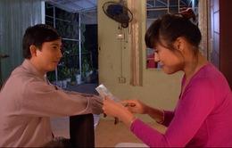 Phim Hoa hồng mua chịu - Tập 4: Được bố cho mấy tỷ làm ăn, Phương (Thu Quỳnh) mừng ra mặt