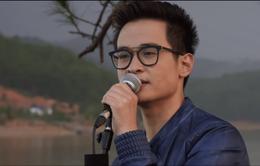 """Với Người tình mùa đông, Hà Anh Tuấn """"đốn tim"""" khán giả chỉ bằng... một nốt nhạc"""