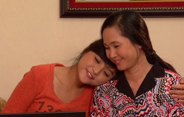 Phim Hoa hồng mua chịu - Tập 2: Gia đình Phương (Thu Quỳnh) lục đục vì khoản tiền đền bù lớn