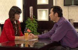Phim Hoa hồng mua chịu - Tập 6: Phương (Thu Quỳnh) dần có tình cảm với bạn thân của anh trai