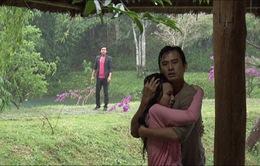 Phim Thảm đỏ - Tập 21: Dũng (Lương Thế Thành) không muốn chấp nhận sự thật đau đớn Hằng (Hoàng Oanh) là em gái mình