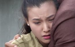 Phim Thảm đỏ - Tập 26: Hằng (Hoàng Oanh) suy sụp khi Dũng (Lương Thế Thành) kết hôn với Quỳnh (Phan Thị Mơ)