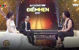 Phim truyền hình Việt qua góc nhìn của NSND Hoàng Dũng và diễn viên Bảo Thanh