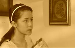 Phim Giao mùa - Tập 17: Loan (Thùy Dương) bị lộ quá khứ nổi loạn, lấy chồng có con từ khi 16 tuổi