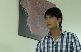 Phim Giao mùa - Tập 18: Chuyện có con của Loan (Thùy Dương) vỡ lở, Trung (Tiến Lộc) buộc cắt đứt quan hệ